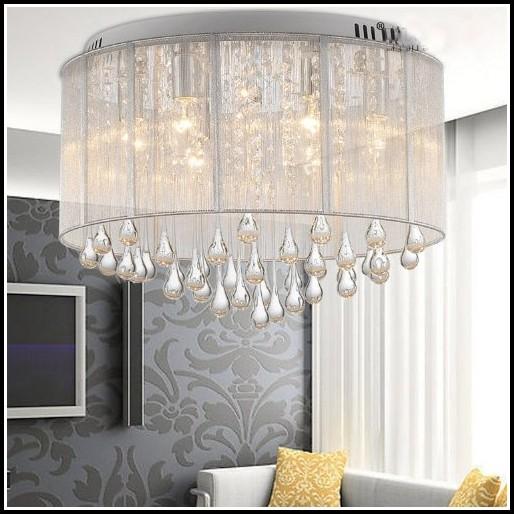 deckenleuchten wohnzimmer design wohnzimmer house und dekor galerie nvrpo081mo. Black Bedroom Furniture Sets. Home Design Ideas