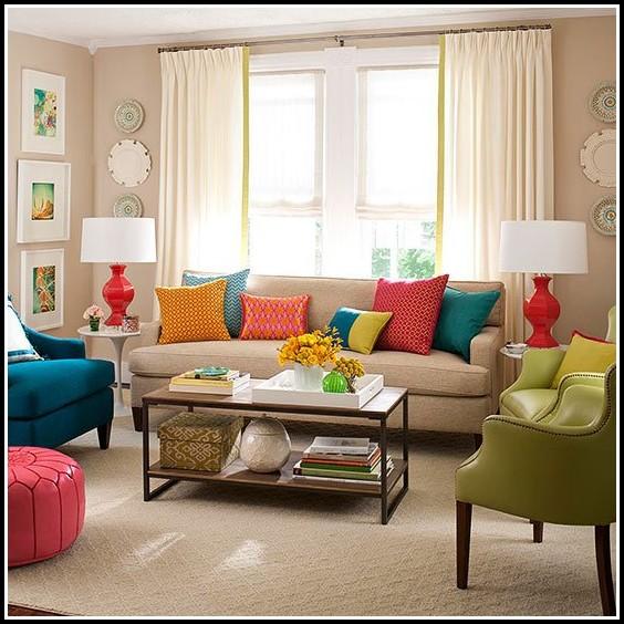 deko f r wohnzimmer regal download page beste wohnideen. Black Bedroom Furniture Sets. Home Design Ideas