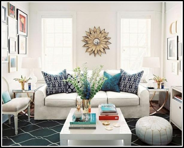 deko ideen f r wohnzimmer wohnzimmer house und dekor. Black Bedroom Furniture Sets. Home Design Ideas