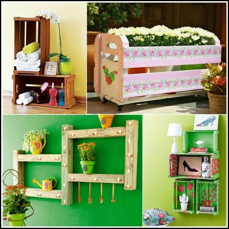 deko ideen f r wohnzimmerwand download page beste wohnideen galerie. Black Bedroom Furniture Sets. Home Design Ideas