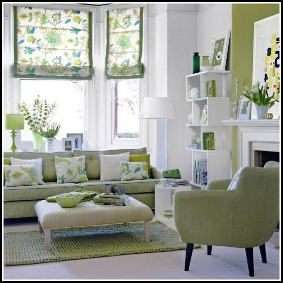 Deko Ideen Kleines Wohnzimmer