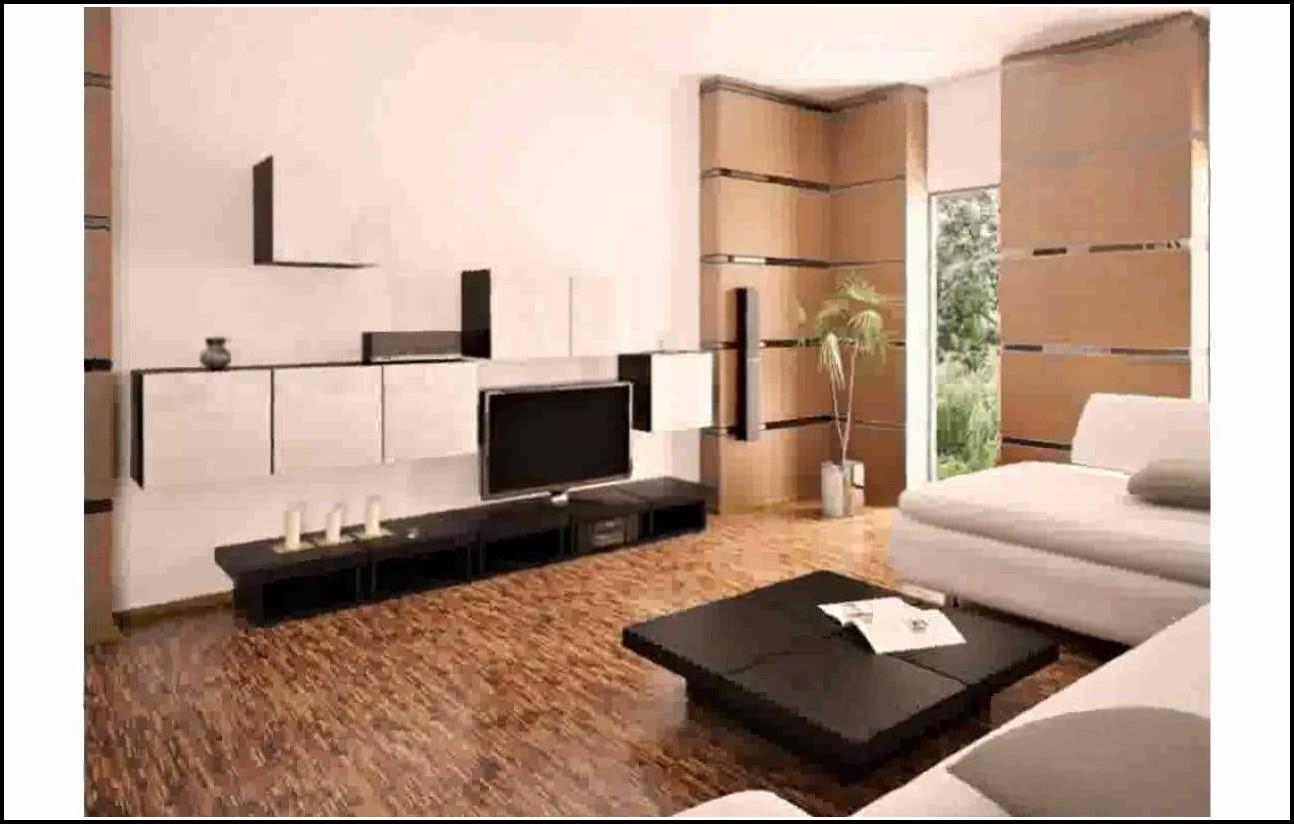 Deko Ideen Selbermachen Wohnzimmer - wohnzimmer : House und ...