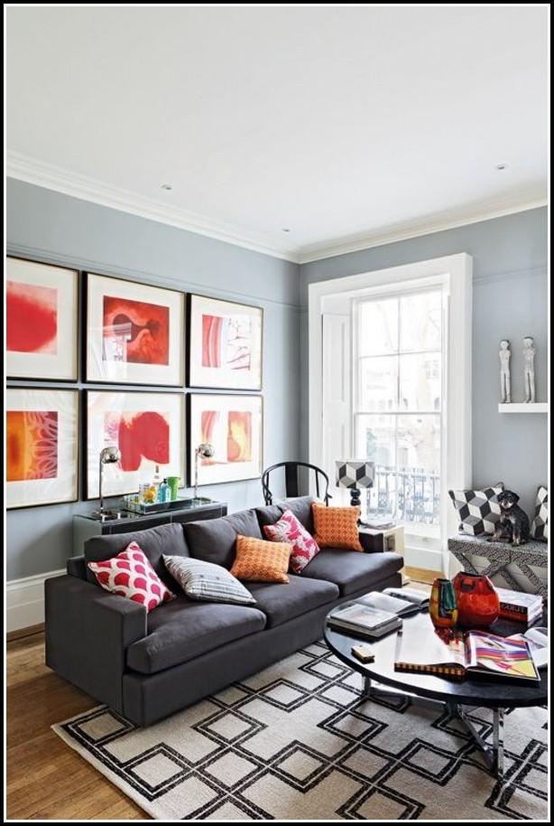 Dekoartikel wohnzimmer wohnzimmer house und dekor galerie gekgzebrxo - Wohnzimmer dekoartikel ...