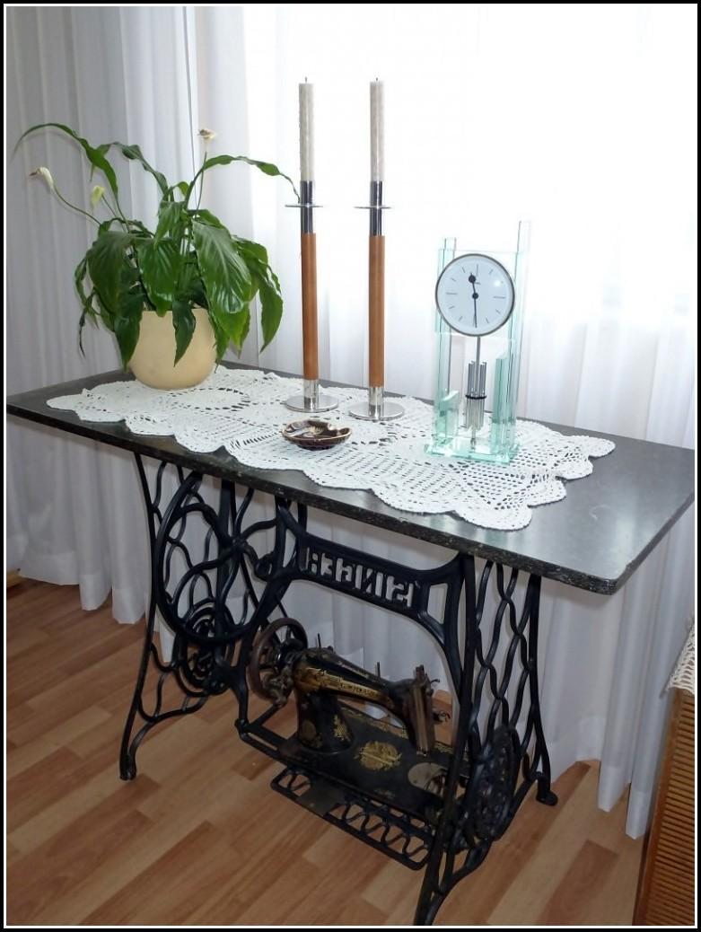Dekoration Für Wohnzimmertisch