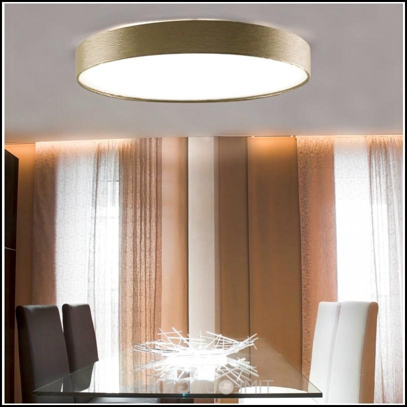 Design deckenleuchten wohnzimmer wohnzimmer house und dekor galerie 9k1w2gqwlz - Deckenleuchten wohnzimmer ...