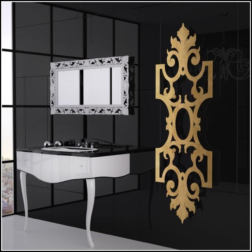 design heizkörper für wohnzimmer