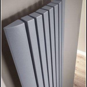 Fesselnd Design Heizkörper Für Wohnzimmer