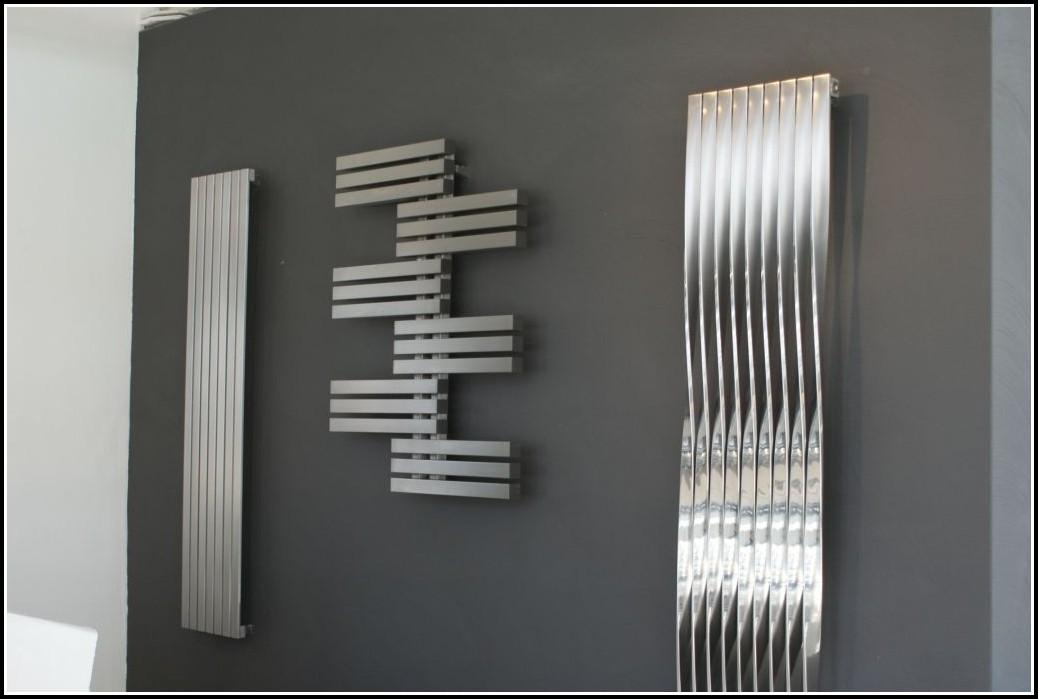 Design Heizkorper Vertikal Wohnzimmer Download Page Beste