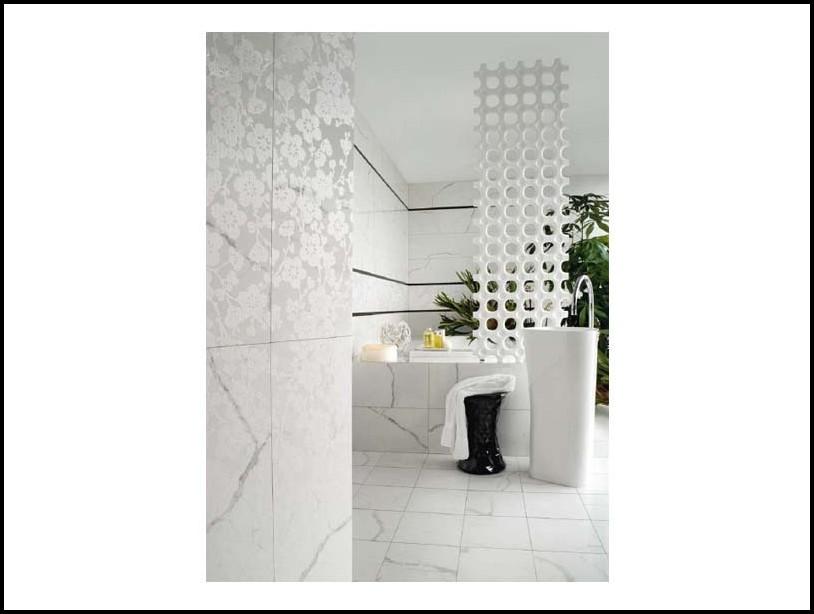 Design Heizkörper Vertikal Wohnzimmer - wohnzimmer : House ...