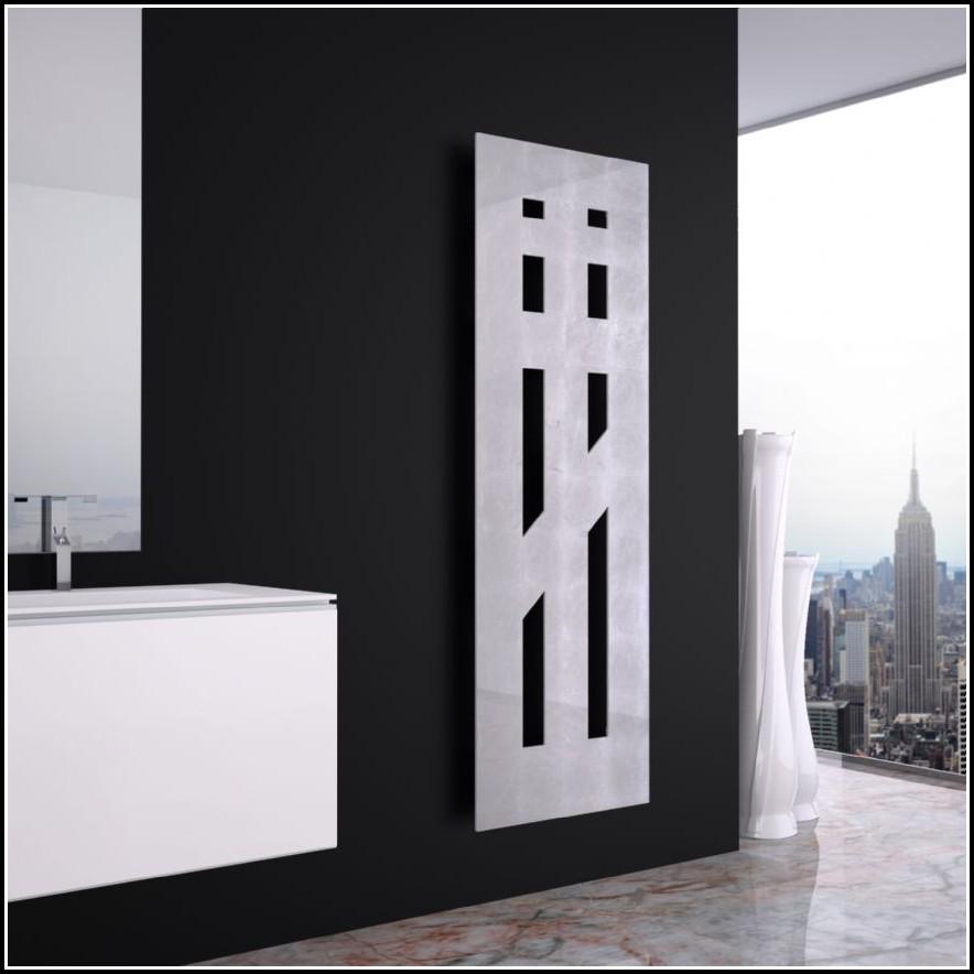 Design Heizkörper Wohnzimmer Günstig Download Page