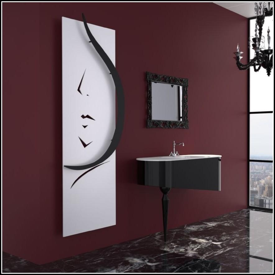 Designer Heizkörper Wohnzimmer: Design Heizkörper Wohnzimmer Preis