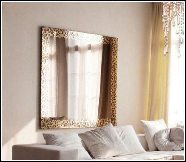 designer spiegel f r wohnzimmer download page beste. Black Bedroom Furniture Sets. Home Design Ideas