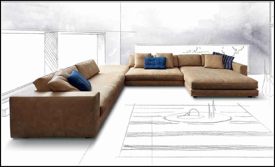 Designermöbel Wohnzimmerschrank