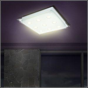 Ed Beleuchtung Wohnzimmer Selber Bauen