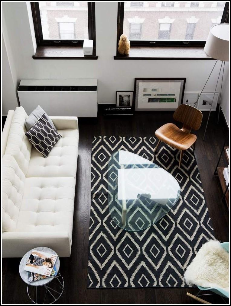 Einrichtungsideen Für Kleine Wohnzimmer