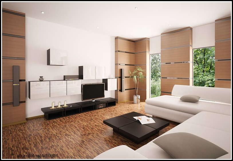 Einrichtungsideen wohnzimmer modern wohnzimmer house for Einrichtungsideen wohnzimmer modern