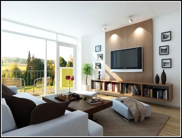 Feng Shui Farben Im Wohnzimmer Wohnzimmer House Und Dekor