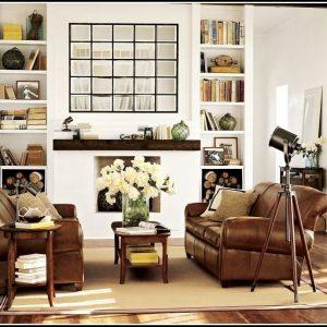 Feng Shui Spiegel Im Wohnzimmer