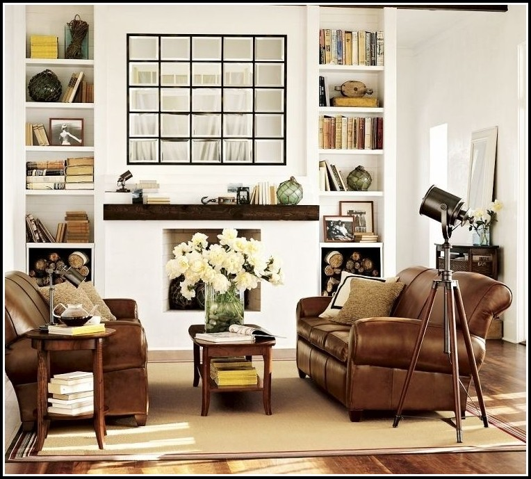 feng shui spiegel im wohnzimmer wohnzimmer house und dekor galerie nvrpo8e1mo. Black Bedroom Furniture Sets. Home Design Ideas