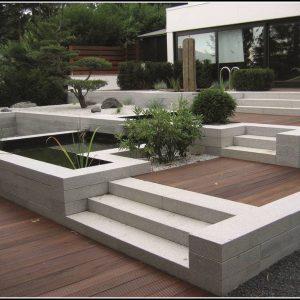 Fliesen Für Terrasse Holzoptik