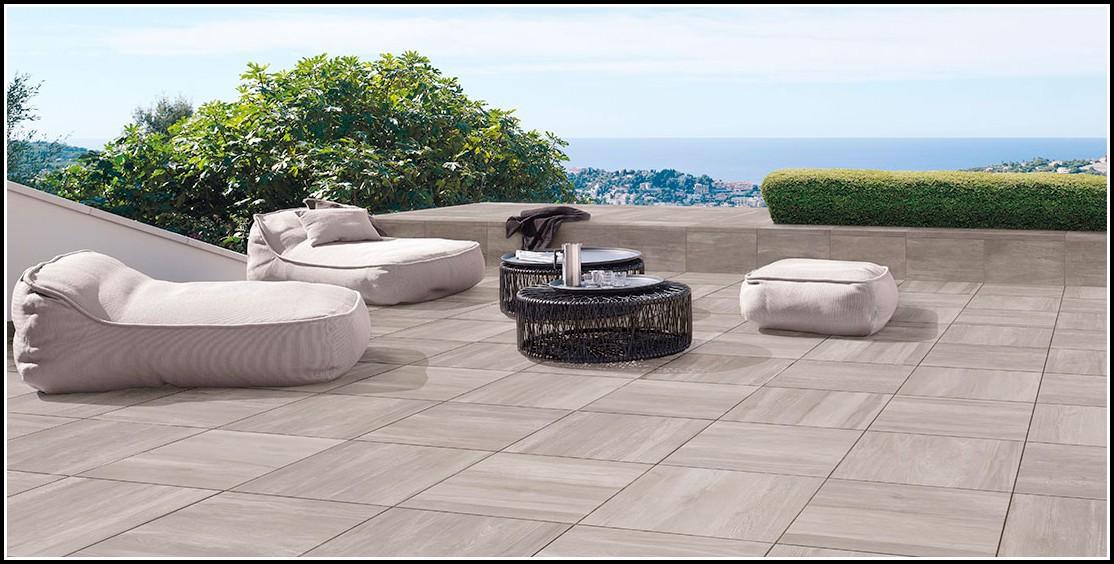Fliesen Für Terrasse Terracotta