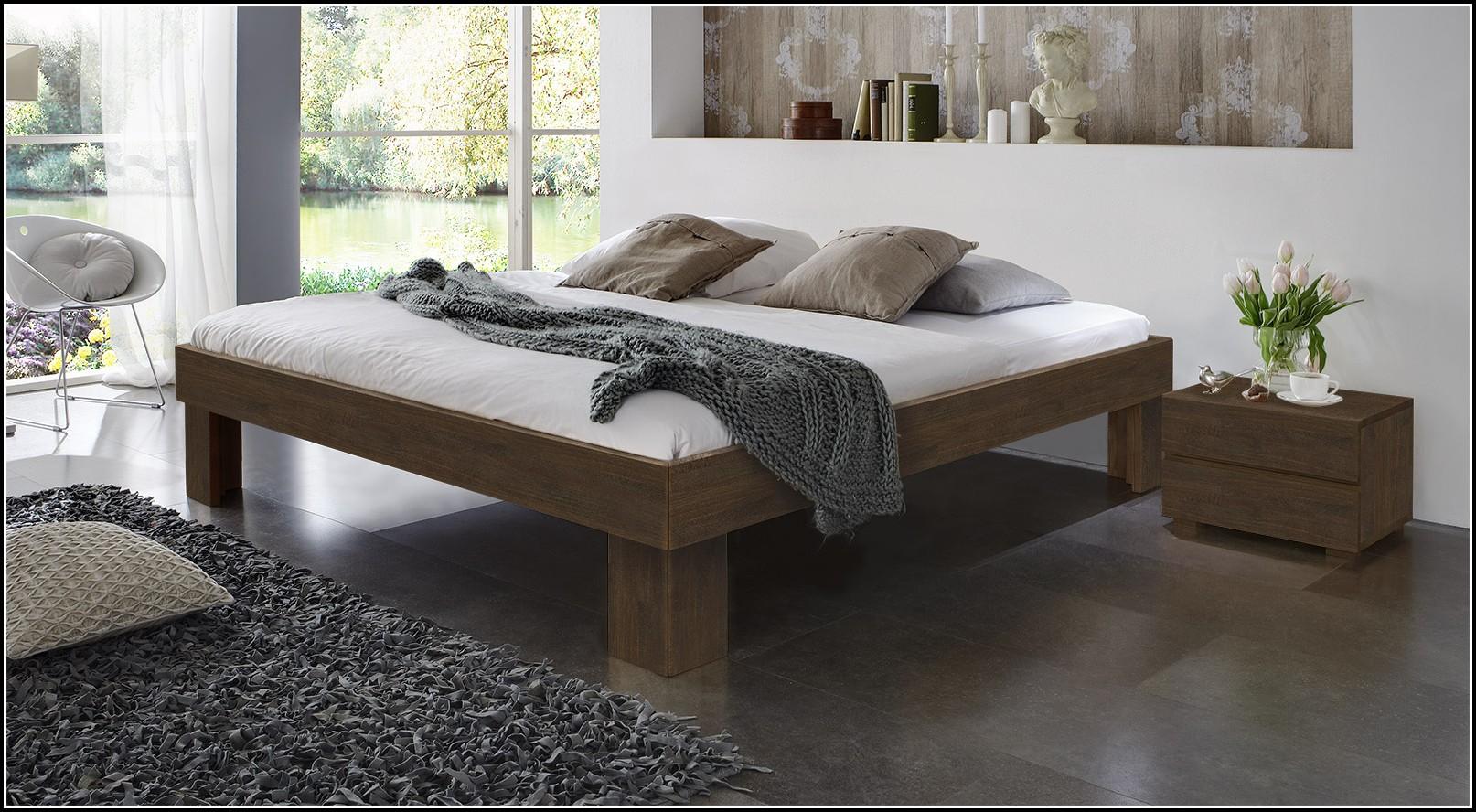 franz sisches bett definition betten house und dekor galerie pnwyoeyrbn. Black Bedroom Furniture Sets. Home Design Ideas