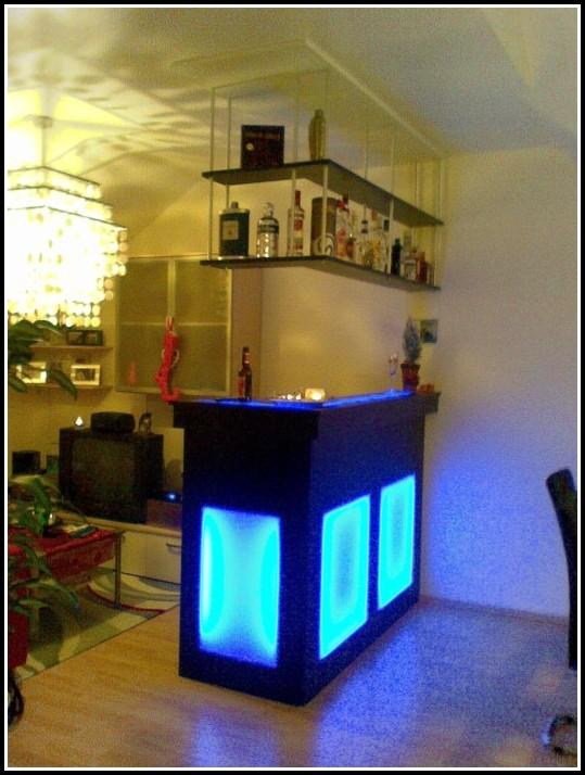 Günstige Bar Fürs Wohnzimmer Download Page – beste Wohnideen Galerie