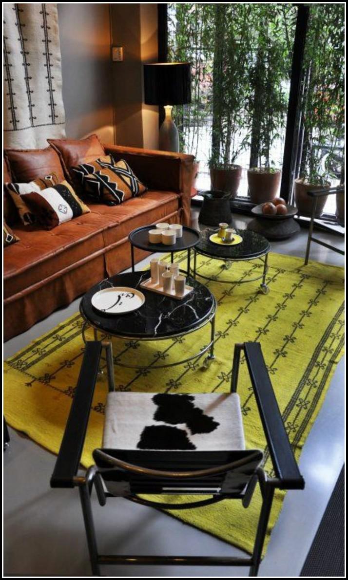 Günstige Teppiche Für Wohnzimmer