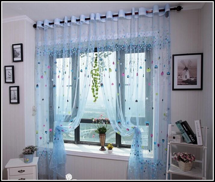 Gardinen Wohnzimmer Plus Schön Wie Ihre Design Wohnzimmer: Gardinen Vorhänge Wohnzimmer