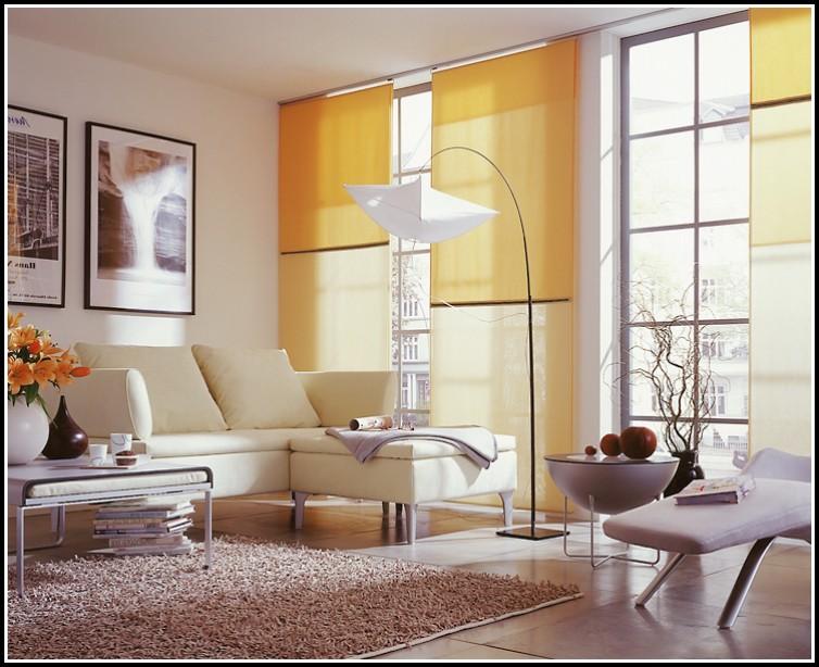 Gardinen Wohnzimmer Ideen Vorhänge Download Page