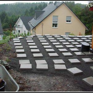 garten terrasse bauen anleitung terrasse house und dekor galerie elkgdgawa7. Black Bedroom Furniture Sets. Home Design Ideas