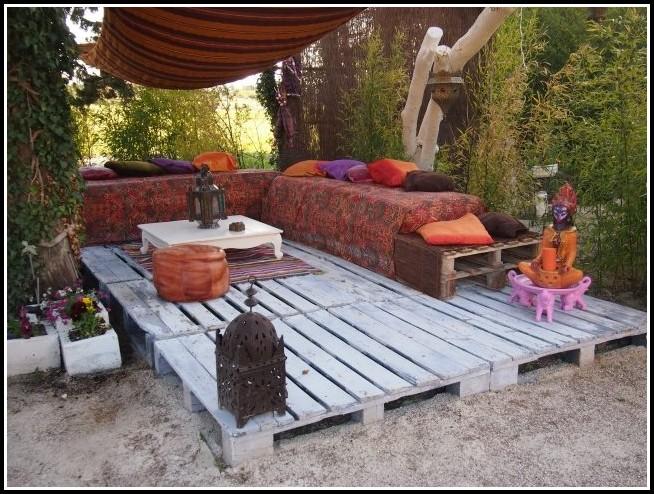 Garten terrasse holz selber bauen terrasse house und for Dekor im garten