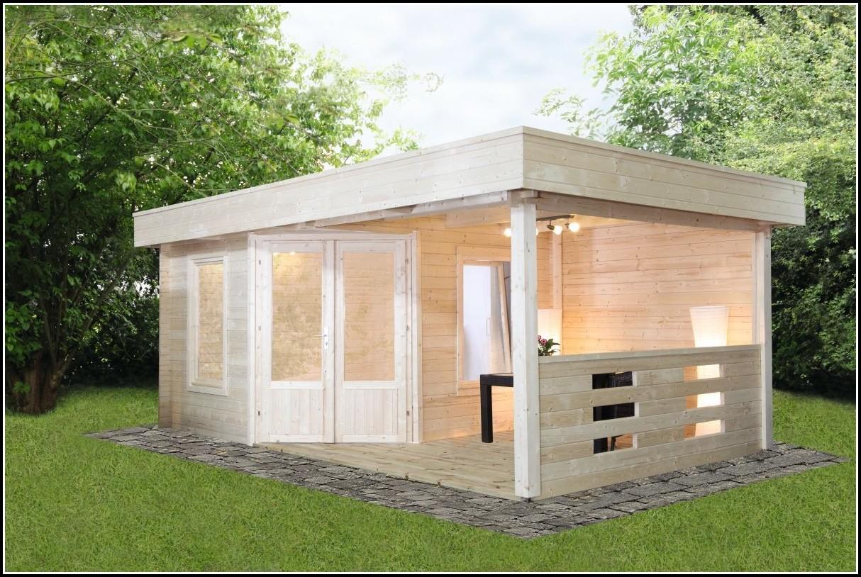 gartenhaus mit terrasse aus polen terrasse house und dekor galerie 3eroylmwq5. Black Bedroom Furniture Sets. Home Design Ideas