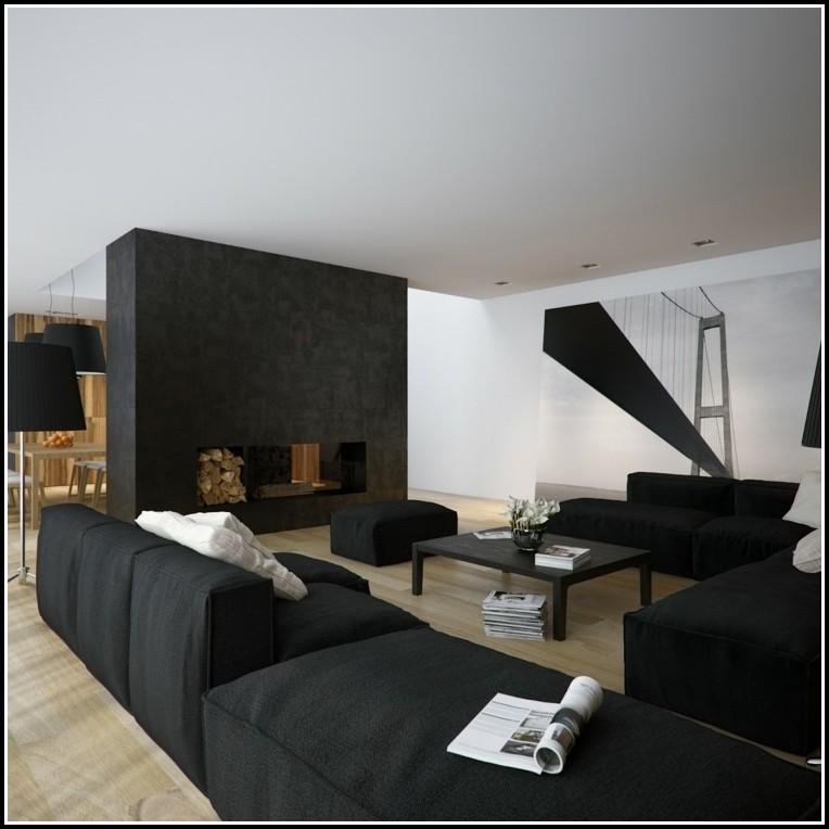 Gebrauchte Möbel Für Wohnzimmer
