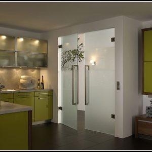 Glastur Wohnzimmer Wohnzimmer House Und Dekor Galerie Pbw4wqmkx9