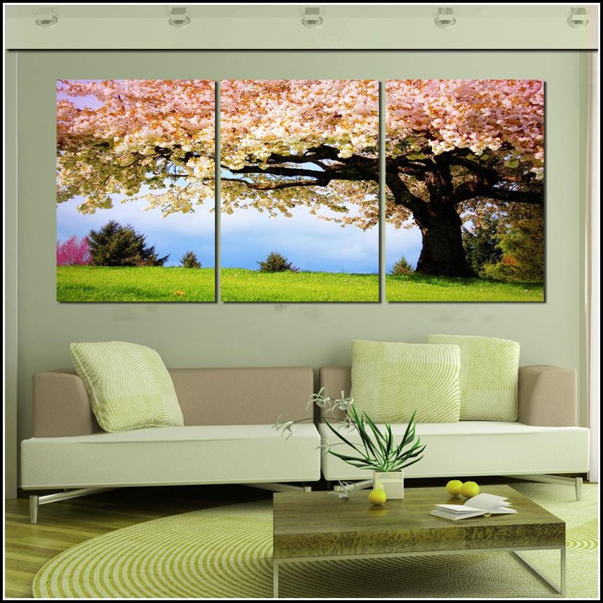 grosse bilder f rs wohnzimmer download page beste. Black Bedroom Furniture Sets. Home Design Ideas