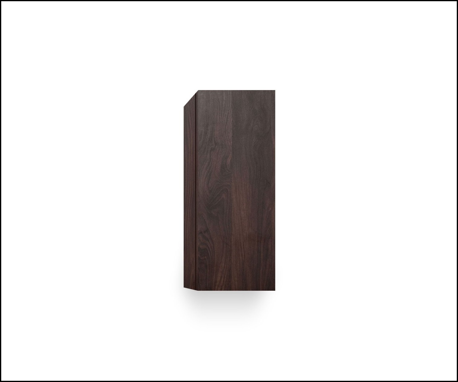Hängeschränke Wohnzimmer Ikea Download Page