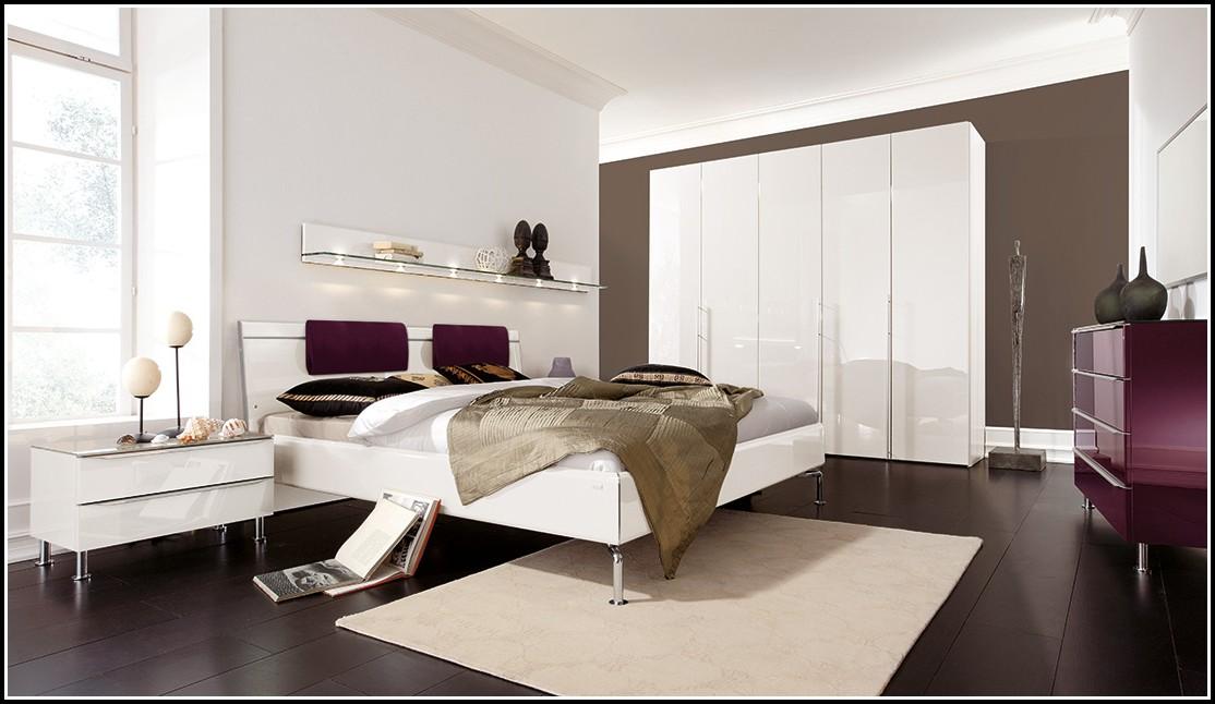 h lsta betten wei betten house und dekor galerie. Black Bedroom Furniture Sets. Home Design Ideas