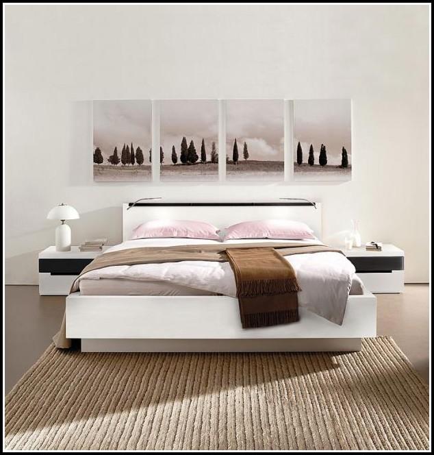 h lsta betten betten house und dekor galerie jvr7b5n1zj. Black Bedroom Furniture Sets. Home Design Ideas