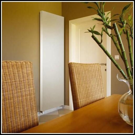 heizk rper f r wohnzimmer berechnen wohnzimmer house. Black Bedroom Furniture Sets. Home Design Ideas