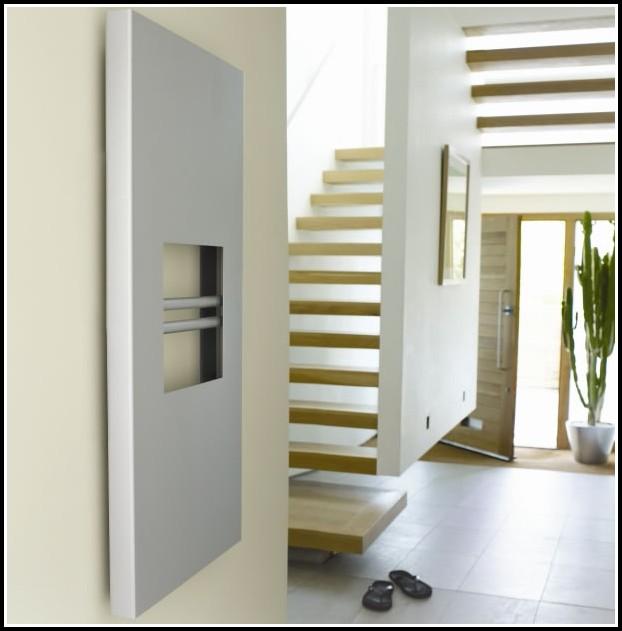 heizk rper f r wohnzimmer wohnzimmer house und dekor galerie 9k1w27kwlz. Black Bedroom Furniture Sets. Home Design Ideas