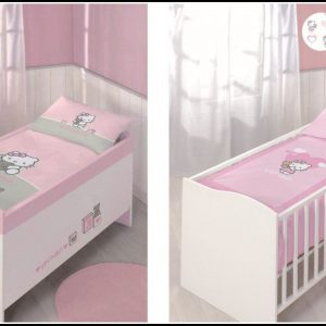 Hello Kitty Bett Betten House Und Dekor Galerie Jvr7nyb1zj