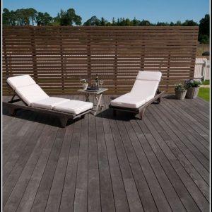 Holz Für Terrassendielen
