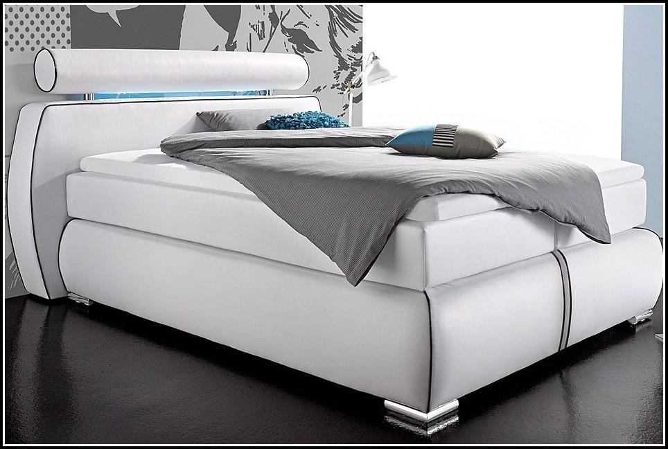 ikea bett 120x200 hamburg ebay download page beste. Black Bedroom Furniture Sets. Home Design Ideas