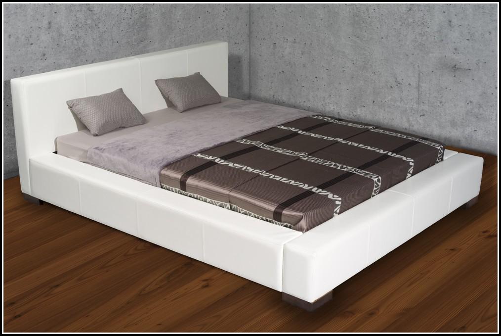 Ikea Bett 140x200 Ebay