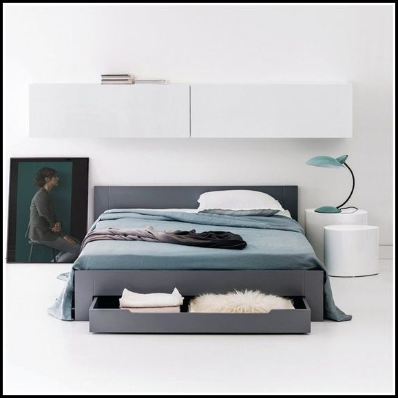ikea bett brimnes 180x200 betten house und dekor. Black Bedroom Furniture Sets. Home Design Ideas
