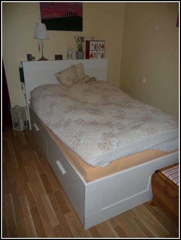 Ikea Bett Gebraucht : ikea bett brimnes gebraucht betten house und dekor ~ A.2002-acura-tl-radio.info Haus und Dekorationen