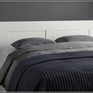 ikea brimnes bett kopfteil betten house und dekor galerie d5wmdgjk9p. Black Bedroom Furniture Sets. Home Design Ideas