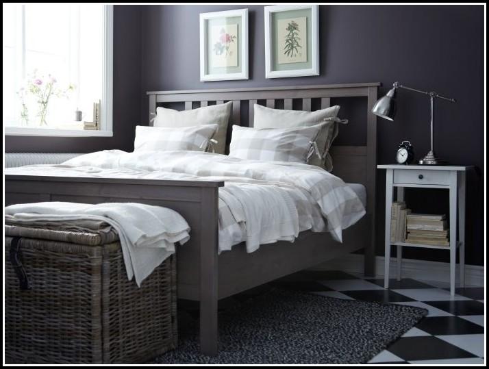 ikea bett hemnes 160x200 betten house und dekor galerie 0n1xyrar7j. Black Bedroom Furniture Sets. Home Design Ideas