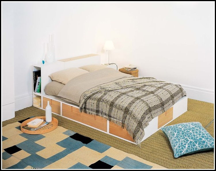 ikea bett hemnes 180x200 betten house und dekor galerie xg12m0pwmz. Black Bedroom Furniture Sets. Home Design Ideas